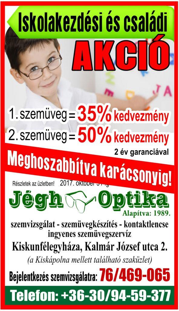 Szemüveg_akció