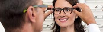 szemüvegkészítés